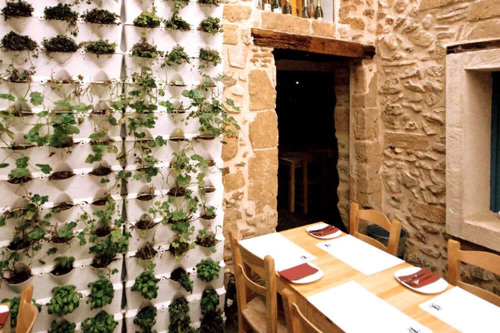 patio-y-jardi-vertical
